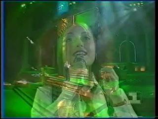 Анжелика Варум-Городок  Утренняя звезда