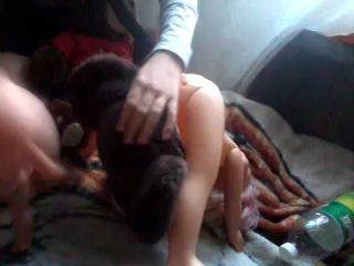 онлайн порно видео старые бабки
