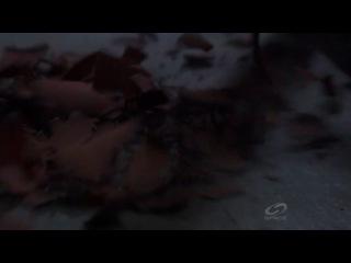 Первобытное Новый мир 1 сезон 6 серия HD720