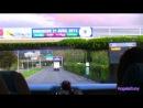 Франция-Италия, города и дороги (апрель, 2013)