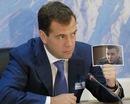 Персональный фотоальбом Владислава Котлярского