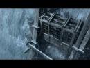 Игра престолов / Game of Thrones.4 сезон.Премьера в Нью-Йорке HD