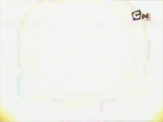 Episoade Noi Cu Bakugan Noua Vestroia 01