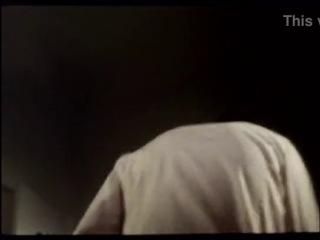Andrea Albani Explicit Sex Scene From La Caliente Nina Julietta