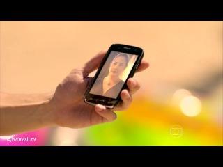Вторая Дама Бразилия 2014 4 HD MYDIMKA