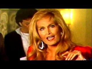 Dalida ♫ Semplicemente Così ♪ 18/01/1986 (Winterwelt mit hits)