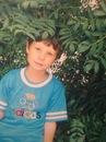 Личный фотоальбом Никиты Вакулина
