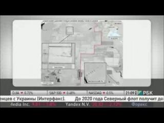 Российский эксперт потвердил применение Града Россией против Украины