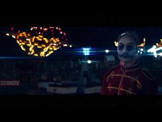 Melanie Martinez - Carousel / AHS: Freak Show / Halloween Official Video Cover