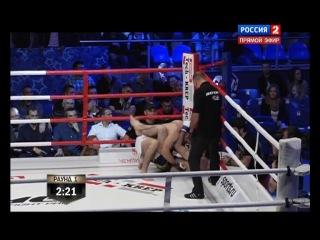 Байзету Хатхоху vs. Юнус Ахмедов ,fqptne [fn[j[e vs. .yec f[vtljd
