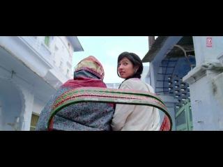 Exclusive Arziyaan Video Song Jigariyaa Vikrant Bhartiya Aishwarya Majmudar Full HD