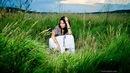 Фотоальбом человека Анны Ворониной
