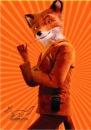 Личный фотоальбом Mr Fox