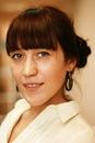 Личный фотоальбом Елены Долгополовой