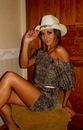 Личный фотоальбом Ирины Минеевой