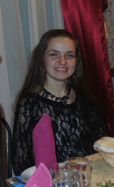Татьяна Батьянова
