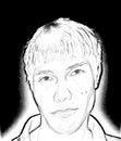 Личный фотоальбом Олега Тимошика