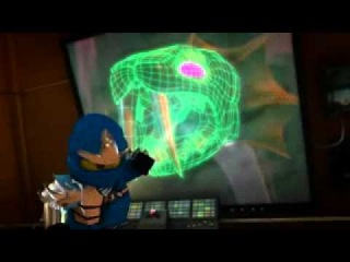 LEGO Ninjago Season 2: Rise of the Snakes NEW Trailer - Featuring the Great Devourer!