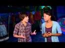 Vincent Martella Disney 365 Phineas Ferb Live Stage Show!!