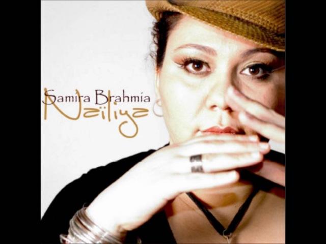Samira Brahmia - Le Fabuleux Destin