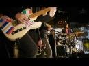 Аттракцион Воронова / Attraction Voronova - Атлантида 2012 PoshFriends
