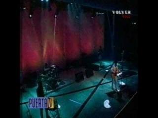 Gustavo Cerati - Obras 2000 - Completo