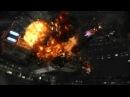 Star Wars 1313 - Русский геймплей-трейлер с GamesCom 2012 by BigCinema