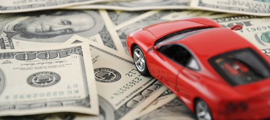 Залог авто под птс ростов на дону