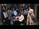 Ленинградские ковбои едут в Америку (Leningrad Cowboys Go America)