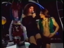 Offer Nissim Ft Dana International Yes Sir I Can Boogie Music Video 1993