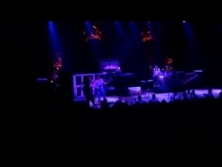 Deep Purple - Live Encounters