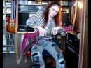 Сергей Маврин - гитарист от Бога