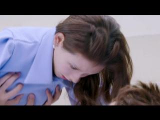 XDUB DORAMA Моя маленькая принцесса | My Little Princess - 2 серия(рус.озвучка)