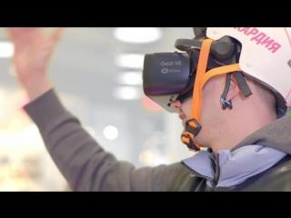 Технокардия в Media Markt! Как покупатели обменивали свои эмоции на покупки