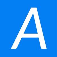 Логотип AIESEC в Воронеже / Международные стажировки