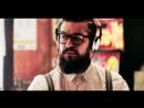 Мы представляем новое видео из фильма 'Бар', режиссер Алекс де ла Иглесия. Сам режиссер также пишет сценарий вместе с Хорхе Guer