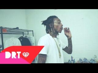 Wiz Khalifa - Kenny Powers (Official Video)