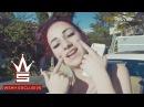 Kodak Black Everything 1K Starring Danielle Bregoli Cash Me Ousside WSHH Exclusive