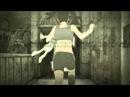 UGLY KID JOE - No One Survives Webclip / Music Video