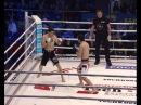 ВАДИМ ТОПОЛЬСКОВ VS ИСМАИЛ АЛИЕВ. 2 марта 2013 года во Дворце Спорта ОЛИМП, г. Краснодар, состоялся Международный турнир по ММА