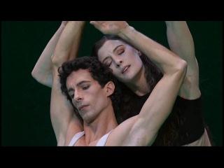 Leo Delibes  - Sylvia in Opera Paris Ballet (fragment 3)