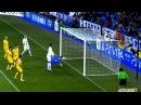 Cristiano Ronaldo7 - TOMAHAWKs Goals