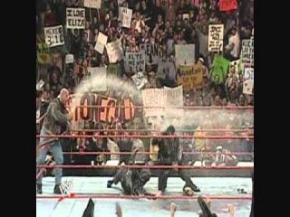 WWE Greatest Superstars of the 21st Century - Stone Cold Steve Austin
