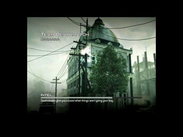 Башня Архивариусов Обзор 1 серия 2 by Izya