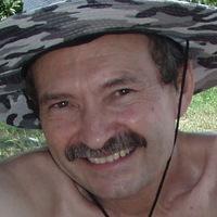 Виктор Овчаренко