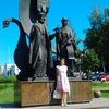 Лидия Вассиленко