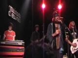 Sky Saxon and the Seeds- Evil Hoodoo (Live)