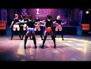 LSD 2018 - Lollipop - Erotic Show New Small groups