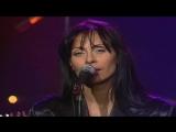 Марина Хлебникова - Дожди (Концертное Выступление 1998)