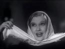Любовь Орлова – Журчат ручьи (из кф Весна, 1947 г.)